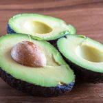 keto foods list for women - avocados