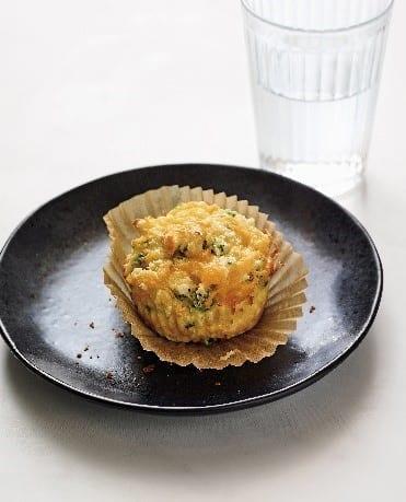 keto cauliflower recipes