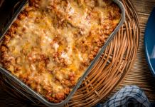 Palmini Pasta Review