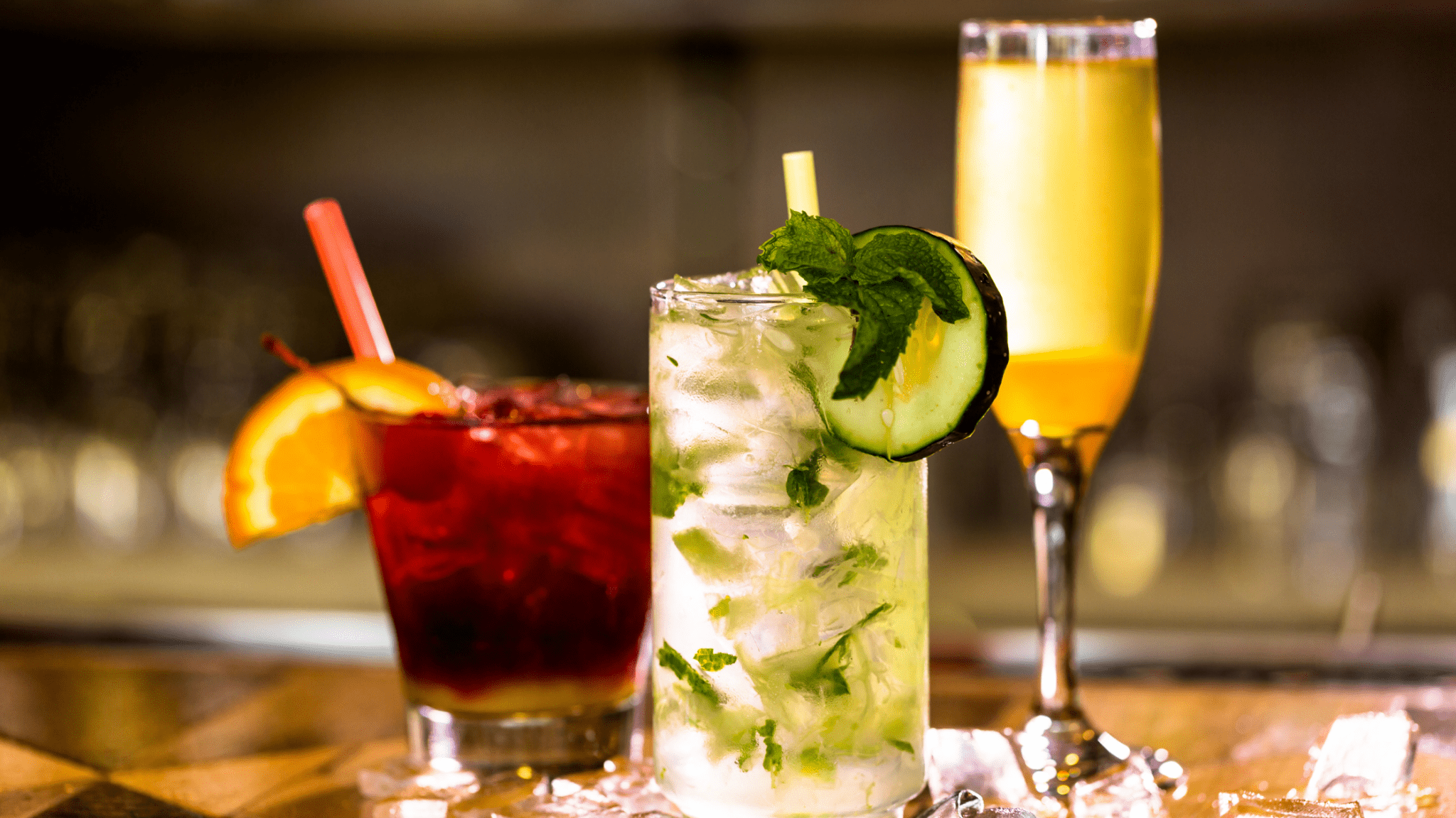 best alcohol for keto