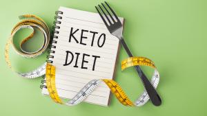 Adapt the Keto Diet For Women?